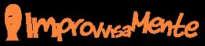 01IMPROvvisamente_logo arancione_sito