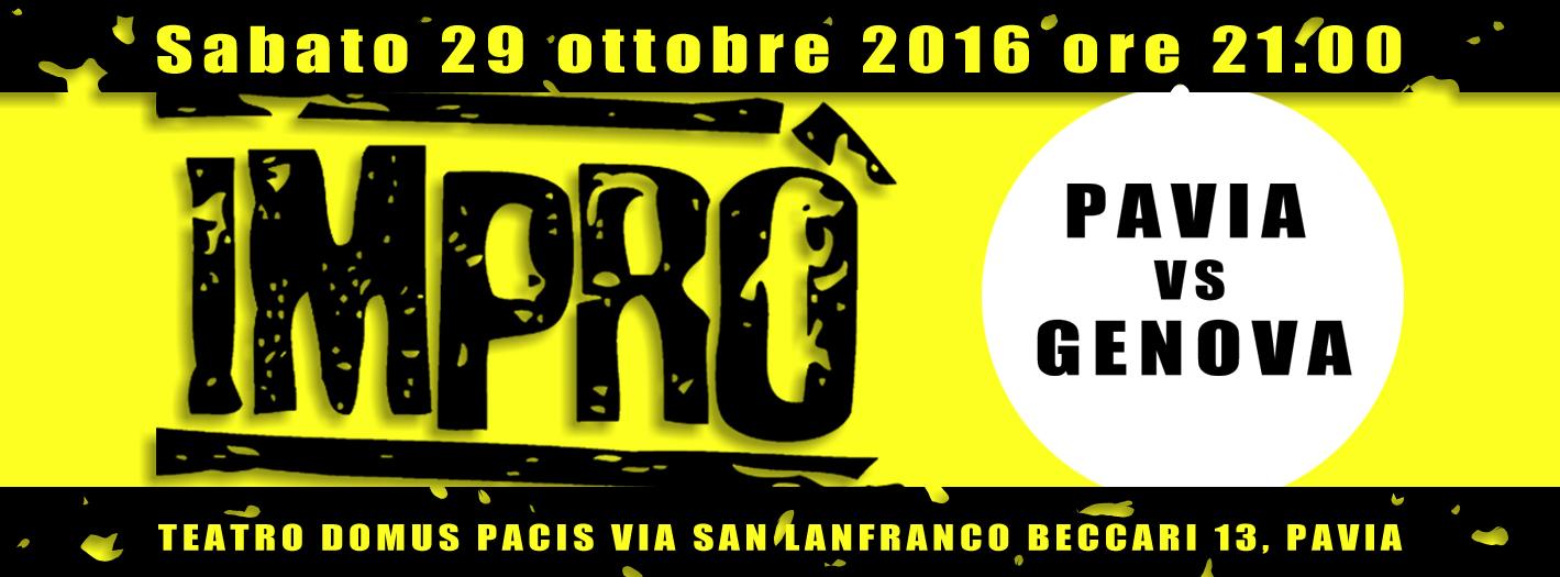 impro-10-2016-pavia_genova